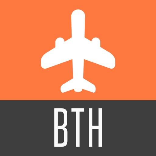 Bethlehem Travel Guide and Offline City Map
