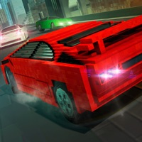 Codes for Mine Cars - Super Fast Car City Racing Games Hack