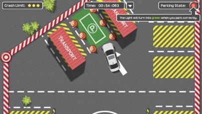 車のゲーム 車ゲーム無料 車運転ゲーム 3d車ゲーム カーゲームのおすすめ画像1
