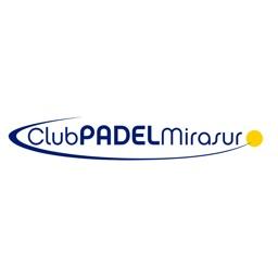 Club de Padel Mirasur