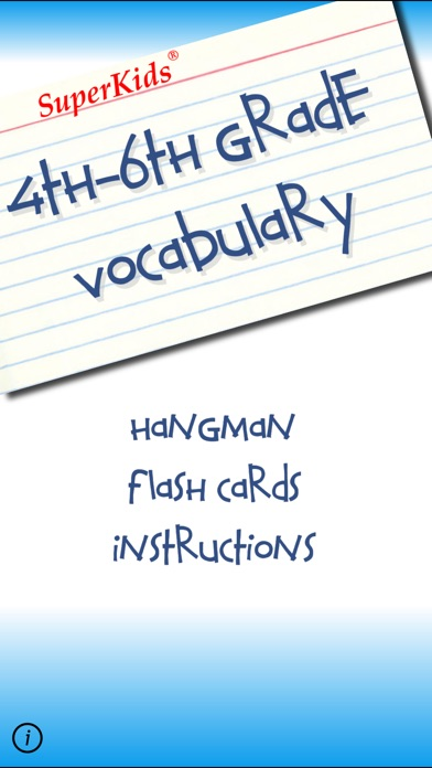 4th 6th grade vocabulary by superkids education category 39 4th 6th grade vocabulary ibookread ePUb
