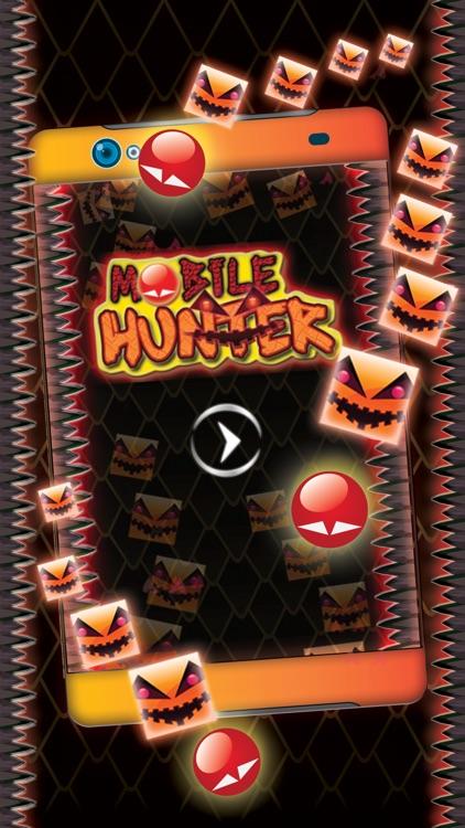 Mobile Hunter