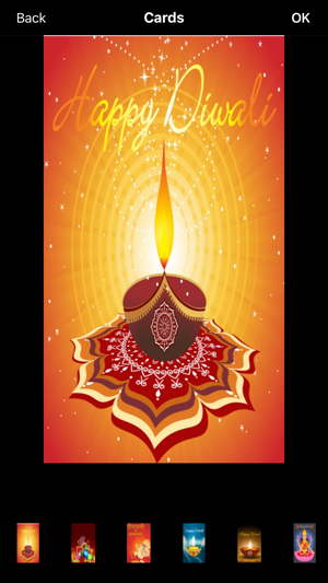 Diwali greeting cards maker on the app store diwali greeting cards maker on the app store m4hsunfo