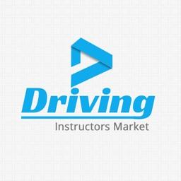 Driving Instructors Market