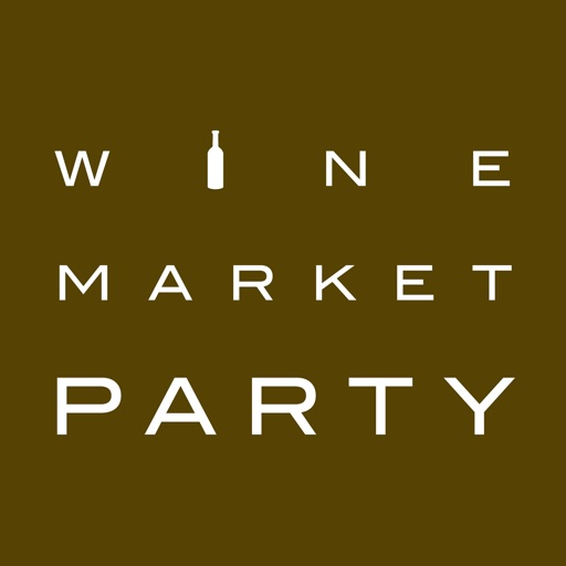 WINE MARKET PARTY(ワインマーケットパーティー)