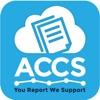 AccsApp
