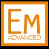 employment:app Advanced - teischl.com - Software Design & Services e.U.