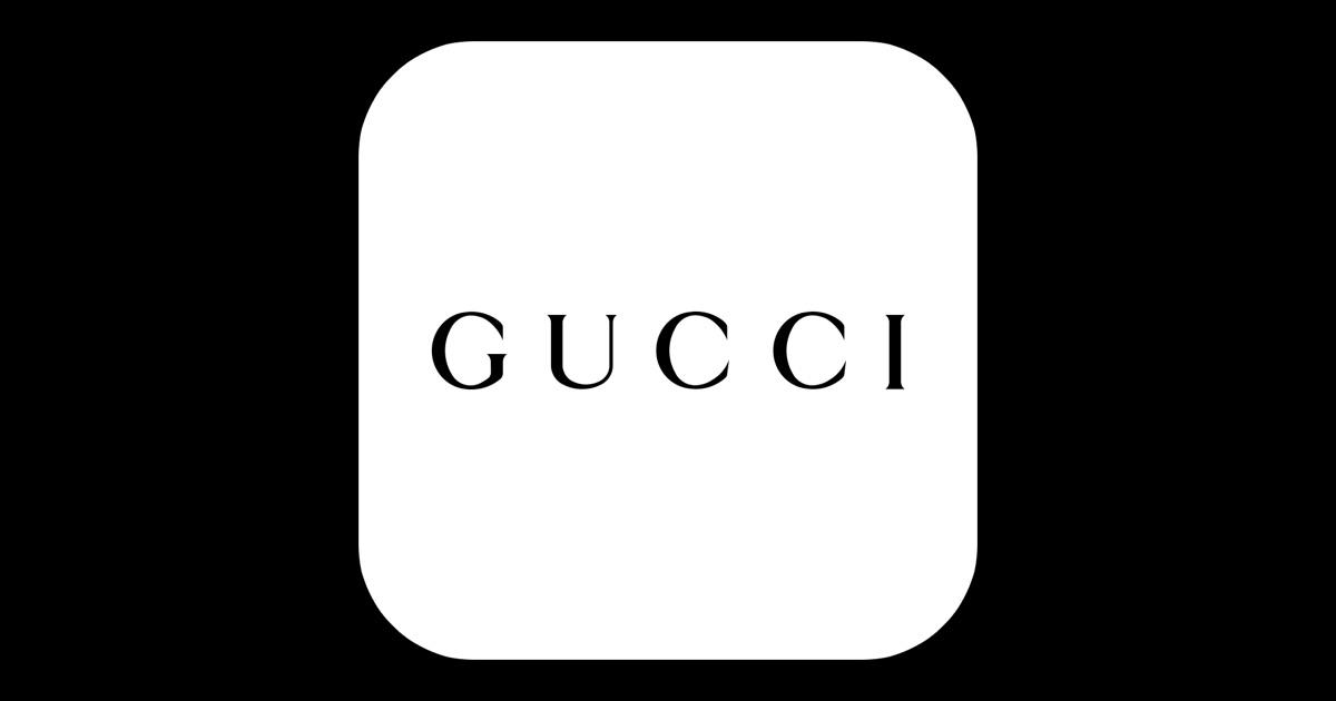 f3721f30ed Guccio Gucci Spa | The Art of Mike Mignola