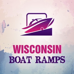 Wisconsin Boat Ramps