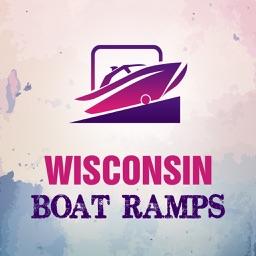 Wisconsin Boat Ramps