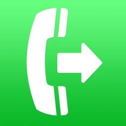 Call Forwarding Lite