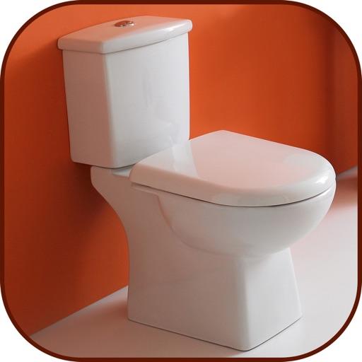 Poop Analyzer - Toilet Tracker Free