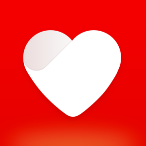 Like Booster for Instagram - Get Tons of Likes Social Networking app