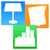 Suite for iWork - Templates for Pages and Keynote - UAB Macmanus