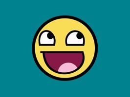Memes Maker for iMessage by Nikita Lendiak