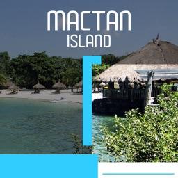 Mactan Island Tourist Guide
