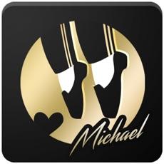 Activities of I Love Michael Jackson edition