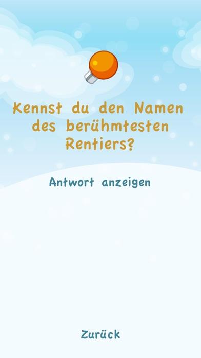 Santa Claus AdventskalenderScreenshot von 5