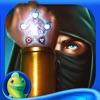 Sable Maze: Soul Catcher HD - A Mystery Hidden Object Game (Full)