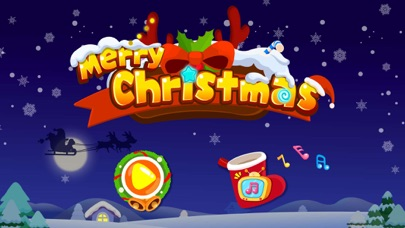 merry christmas activities - Merry Christmas Games