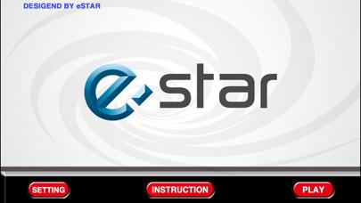 eSTAR 720p screenshot two