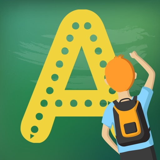 Запись аbс английский алфавит учите английский