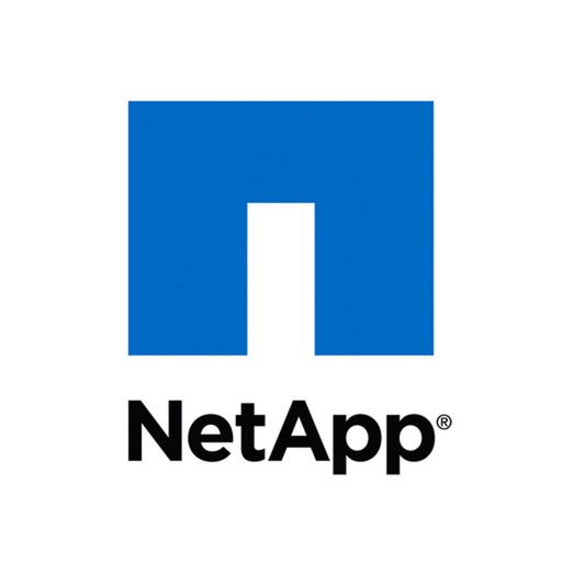 NetApp Directions 2015