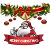 Christmas Decor Stickers for iMessage