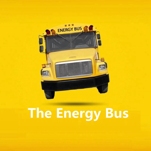 Quick Wisdom from The Energy Bus