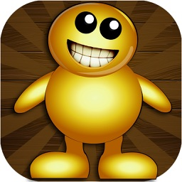 Smash The Buddies - Tap To Kill The Stress In The World Conquest FREE