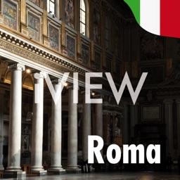 iVIEW Santa Maria Maggiore - IT