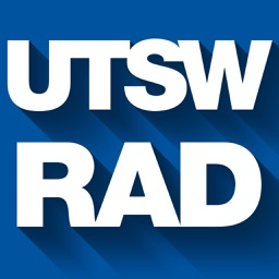 UTSW Radiology App