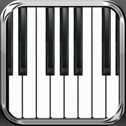 ACH Piano Star