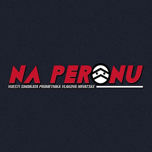 Na Peronu icon