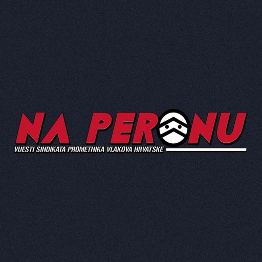 Na Peronu