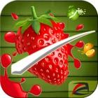 Smash & Crush the Fruit Slice icon