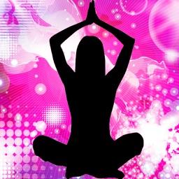 Glossary of Yoga Plus+