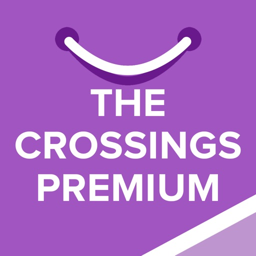 the crossings premium outlets powered by malltip by malltip inc rh appadvice com