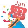 Countdown‼ (Event Reminders and Timer) Reviews