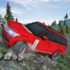 Offroad Rover Driving - 4x4 Driving Simulator 3D