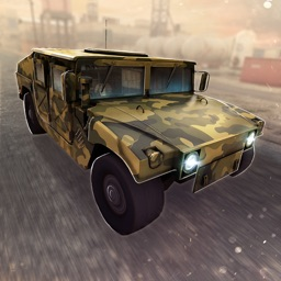 SWAT CARS . Critical Police Pursuit Racing Game
