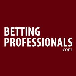 Betting Professionals -Soccer Betting Advisor Full