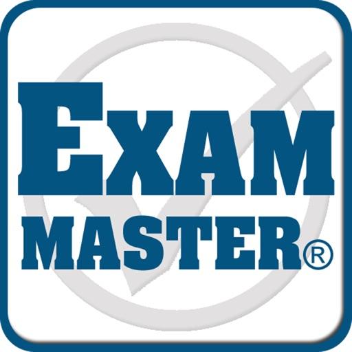 PANCE/PANRE Practice Exam v1 by Exam Master