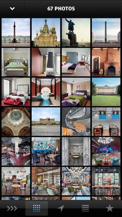 St Petersburg: Wallpaper* City Guide