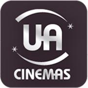 UA电影票 - Mobile Ticketing