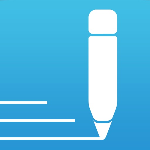 WritePad Pro | Handwriting recognition