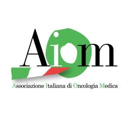 Congresso AIOM 2016