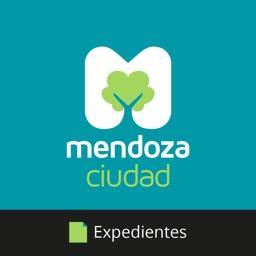 Ciudad de Mendoza - Expedientes