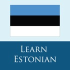 Estonian 365 icon
