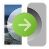 Sync for iPhoto